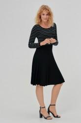 Kjole Love Dress