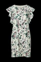 Kjole Madison Dress