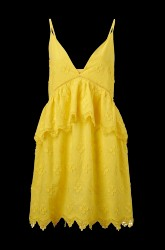 Kjole Neela Dress