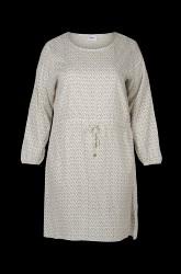 Kjole Olrene LS Dress