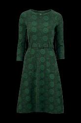 Kjole Perry Dress