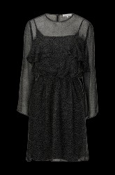 Kjole Rebecca Dress