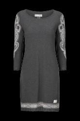 Kjole Sheperd Dress