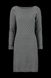 Kjole Siri Dress