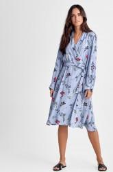 Kjole Utopia Dress