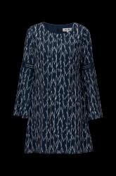 Kjole Vera Dress