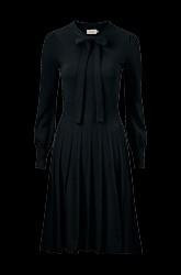 Kjole Vilhelmina Dress