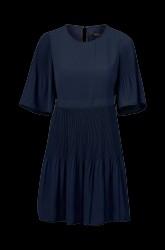 Kjole vmAmanda 2/4 Short Dress