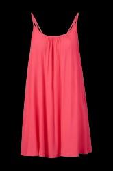 Kjole Windy Fly Away - Strappy Dress