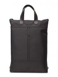 Koa Backpack