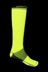 Kompressionsstrømpe Compression Sock