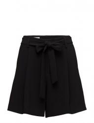Krista Flowy Shorts