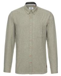 Kronstadt Dean 07a langærmet skjorte