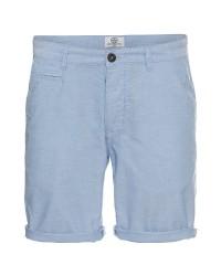 Kronstadt Jonas shorts