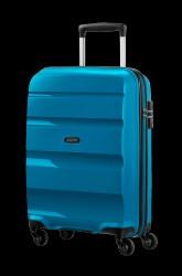 Kuffert Bon Air Sp 55 Blå