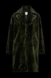 Kunstpels Coat Myra