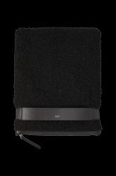 Kuverttaske/pc sleeve Teddy clutch