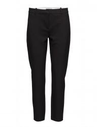 Kylie 285 Crop, Black Glow, Pants
