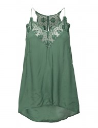 Lace Detail Small Camisole