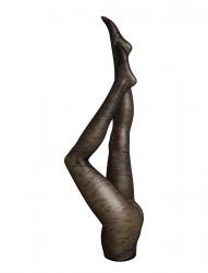 Ladies Den Pantyhose, Fresco 20