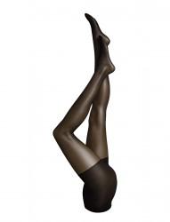 Ladies Den Pantyhose, Slim Magic 20den