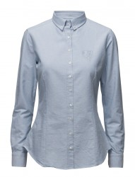 Ladies Shirt Lucille