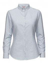 Ladies Shirt NøRregaard