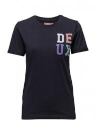 Ladies T-Shirt Deux