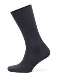 Ladies Thin Ankle Sock