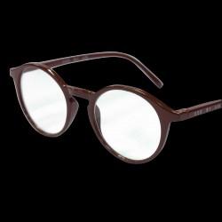 Læsebriller +1.0 Palma Burgundy