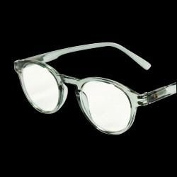 Læsebriller +1.0 Toulouse Shady