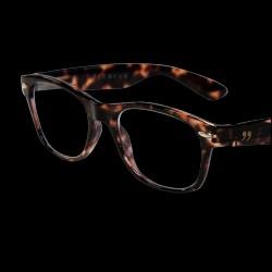 Læsebriller +1.5 Venice Turtle