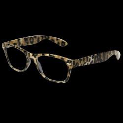 Læsebriller +1.5Venice Leo