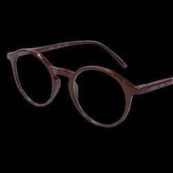 Læsebriller +2.0 Palma Burgundy