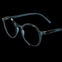Læsebriller +2.0 Palma Grey
