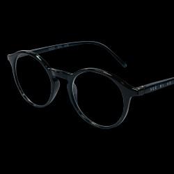 Læsebriller +2.0 Palma Midnight