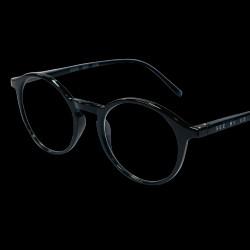Læsebriller +2.5 Palma Midnight