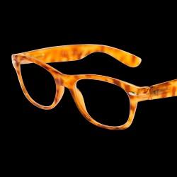 Læsebriller +3.0 Venice Honey