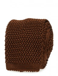 Lalle Knit