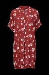 Lang skjorte VmZoe 2/4 Tunic