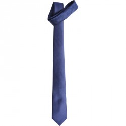 LANVIN 1302 N slips Blue