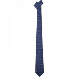 LANVIN 2202 Slips Blue