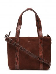 Latiano Shopper Lene