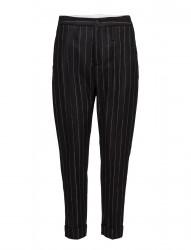 Law Trouser