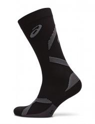 Lb Compression Sock