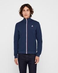 Le Coq Sportif ESS FZ sweatshirt