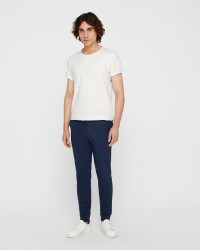 Le Coq Sportif ESS Regular bukser