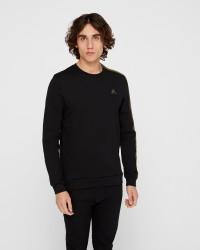 Le Coq Sportif ESS Saison sweatshirt