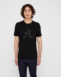 Le Coq Sportif ESS Tee No 1 T-shirt