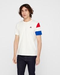 Le Coq Sportif ESS Tee No 5 T-shirt